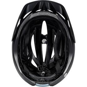 Giro Artex MIPS Casque, matte black